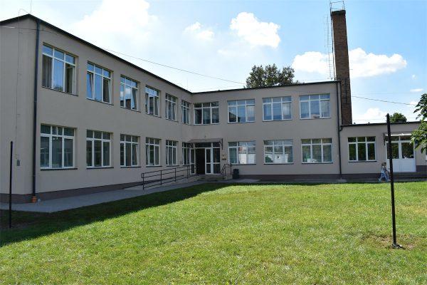domoszlo-iii-andras-altalanos-iskola-2