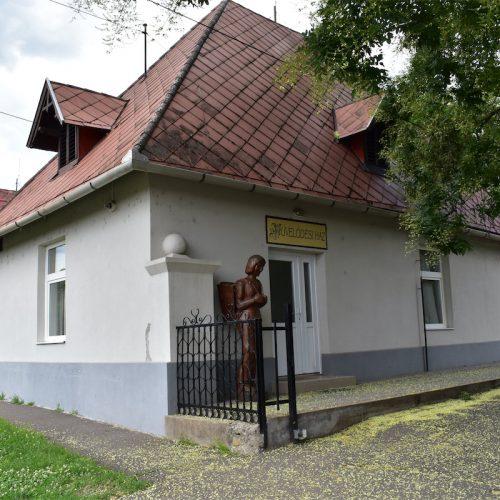 domoszlo-muvelodesi-haz-4