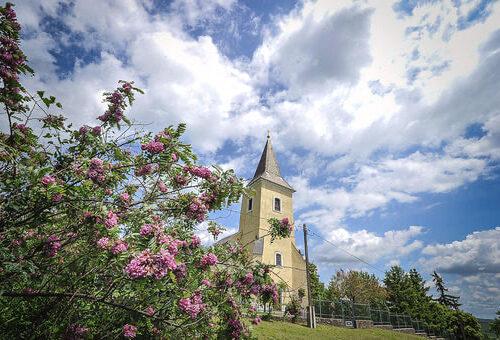 domoszlo-templom-4