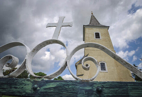 domoszlo-templom-5